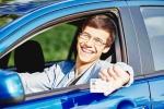 Шофьорските курсове - важна стъпка в намирането на работа