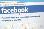 Как да изпреварим конкурентите с помощта на Facebook