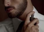Кои са най-търсените мъжки и дамски парфюми?