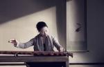 Музикалните инструменти на древен Китай