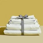 Основни компоненти на спалното бельо