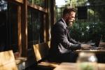 Избор на фирма за подбор на персонал – Как и нужна ли ви е?