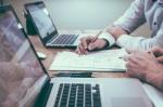 Как се регистрира офшорна фирма?