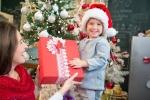 Как да изберем Коледен подарък за детето