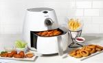 Кухненските уреди, които са полезни за здравето