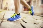 Какви са ползите от маратонките за бягане