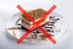 Какво е нисковъглехидратно хранене и как да го приложим