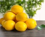 5 Зравословни храни за нашето меню