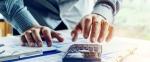 Кои са основните счетоводни принципа