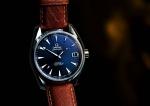 Защо часовниците Chronostar са едни от най-търсените на пазара