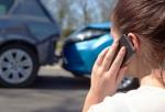 Какво трябва да знаем при сключването на автокаско