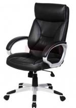 Мениджърски стол - къде в Интернет да намерим подходящия