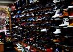 3 топ вида обувки, по които дамите се захласват