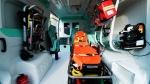 Частните линейки предлагат ли сигурност