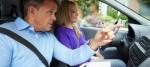 Какво да знаем за шофьорски курсове в София