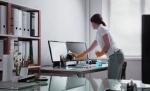 Защо е толкова важно професионалното почистване на офиса