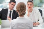 Какви въпроси е добре да зададем към работодателя по време на интервю за работа?