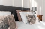 Елегантен интериор за вашата спалня