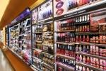 За какво да внимаваме когато купуваме козметика, полезни съвети от SUPERSDELKA?