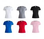 Ликра или памук? Коя материя е най-подходяща за тениските, които носим?