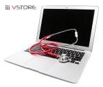 Как да избегнем сериозни повреди, ако разлеем течност върху лаптопа Vstore.bg