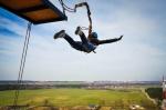 8 съвета при скок с бънджи