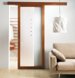 Плъзгащи врати за вашия дом-офис