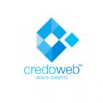 Здравна платформа в помощ на медицински специалисти и пациенти