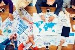 Бизнесът ви има нужда от изработка на успешен сайт