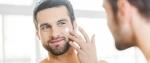 6 важни съвета за грижата за мъжката кожа през зимата