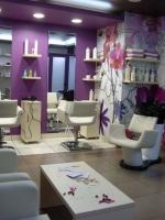 Какво оборудване и козметични уреди са необходими за вашия салон за красота?