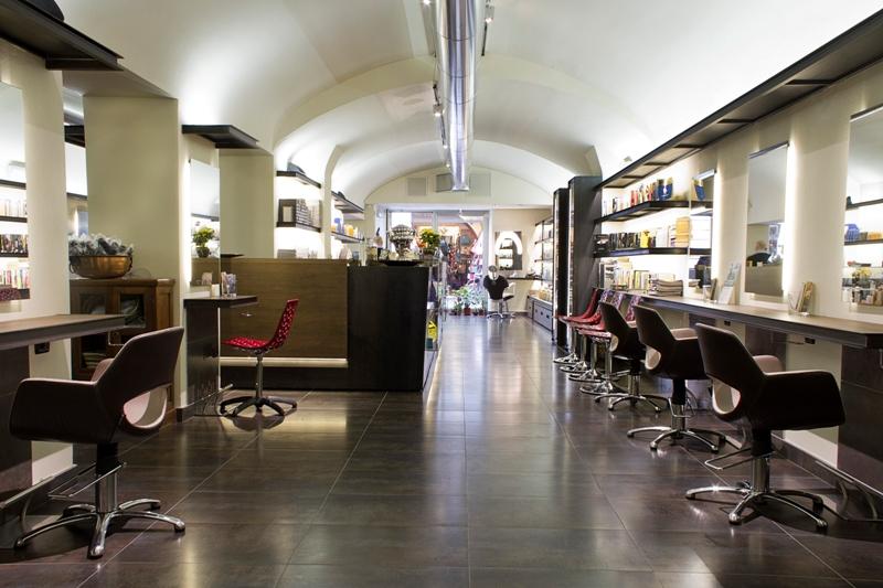 Професионални козметични уреди за вашия салон