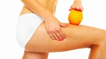 Може ли антицелулитният масаж да помогне за намаляване на целулита?