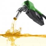 За какво се използва дизеловото гориво?