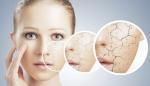 6 съвета за най-добра грижа за сухата кожа през есента