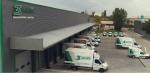 Какви са различните стратегии за дистрибуция на бързооборотни стоки?