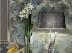 Пет основни типове декоративна мазилка