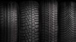 Проверка на автомобилните гуми и знаци за износване и повреда