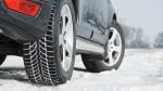 Ръководство за закупуване на най-добрите зимни гуми