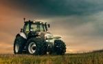 6 общи въпроса и отговора относно горивото за земеделие