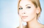 Съвети за грижа за мазна кожа