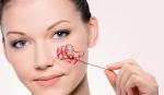 Прости съвети за грижа за кожата за чувствителна кожа