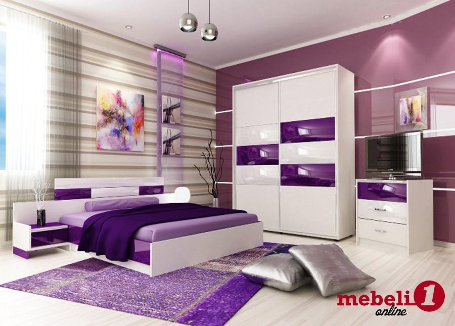 Съвети за обзавеждане на спални
