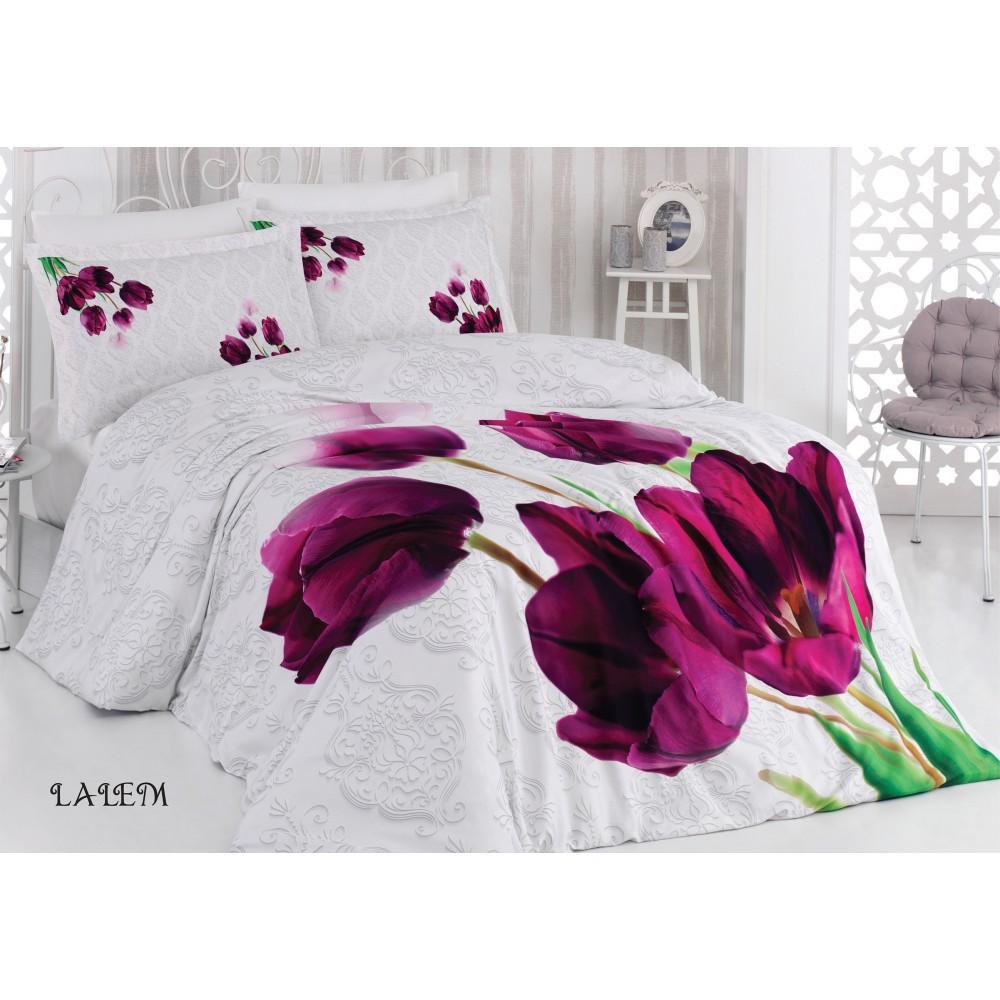 Спално бельо и завивки