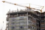 Жилищното строителството през погледа на статистическите и маркетингови прогнози у нас