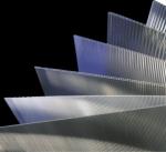 Иновациите в строителството – прозрачен бетон