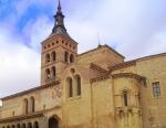 История и особености на архитектура - романска и готическа