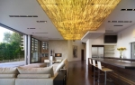 Видове декоративни тавани
