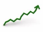 Строителството в растеж - баланс и качество