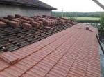 Видове изолации за покрив у нас